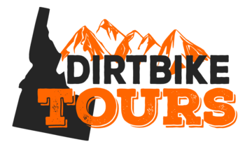 Idaho Dirt Bike Tours
